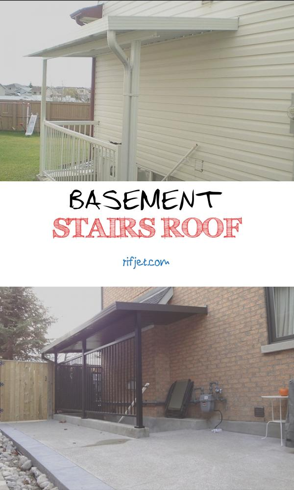 Basement Stairs Roof Luxury Image Result for Walk Up Basement Stairs Cover