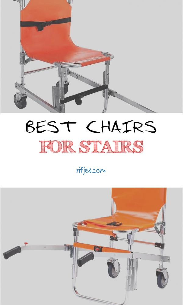 Best Chairs for Stairs Beautiful top 10 Best Stair Chairs In 2019 Reviews top Best