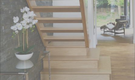 Bottom Of Stairs Decor Beautiful 10 Staggering Bottom the Stairs Decorating Ideas S