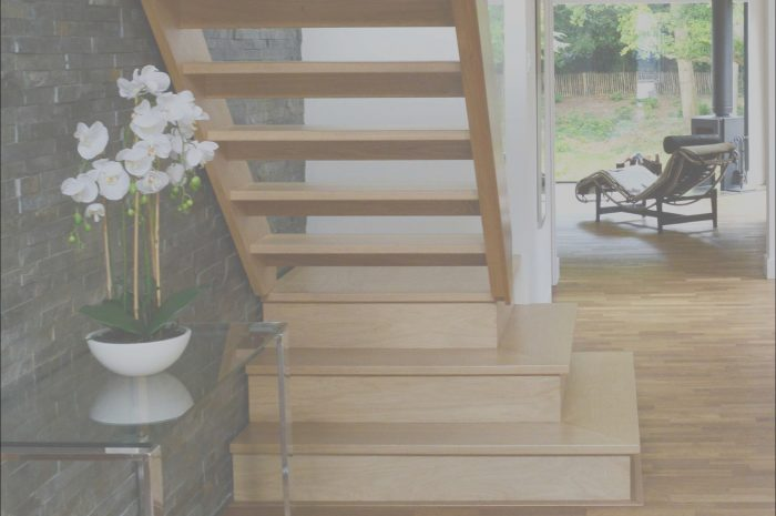 13 Natural Bottom Of Stairs Decor Photos