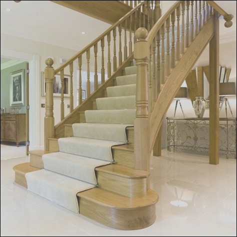 best 5 bottom of stairs decor