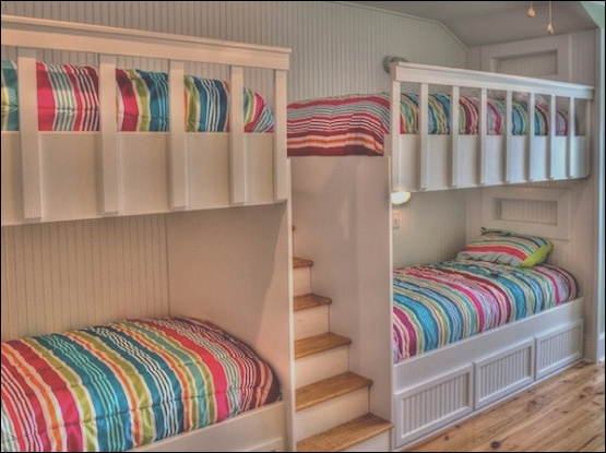 twin bunk beds with stairs ing tips