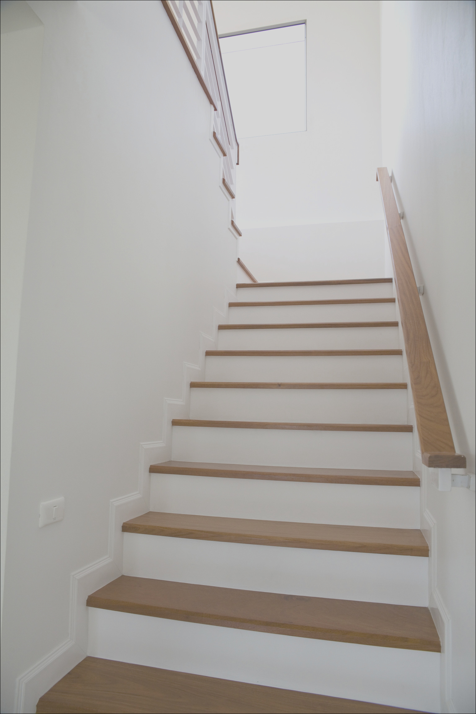 how to choose a home stair lift b