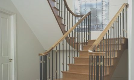 Contemporary Stairs Manufacturers Unique Modern Glass Stainless Staircases