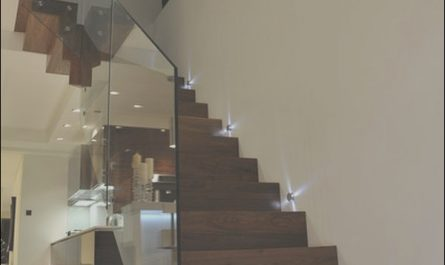 Contemporary Stairs with Lights Best Of 10 Stairway Lighting Ideas for Modern and Contemporary