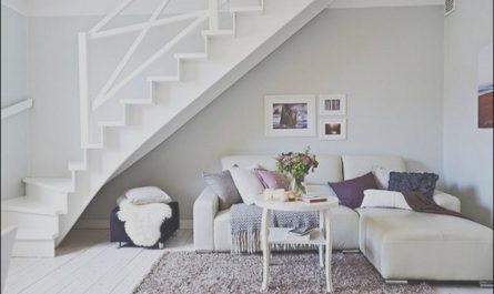 Corner sofa Under Stairs Awesome 65 Pretty and fort Modern Corner sofa for Living Room