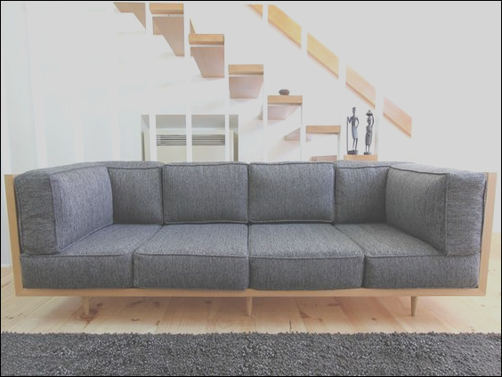 sofas that can be done personally a pilation of ideas and schemes
