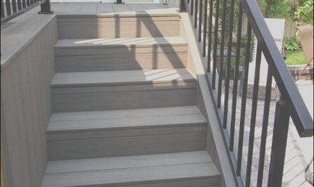 Deck Railing Stairs Ideas Fresh Deck Construction Calgary Landscaping Pany