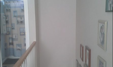 Decor Above Stairs Best Of Tall Narrow Wall Above Stairs