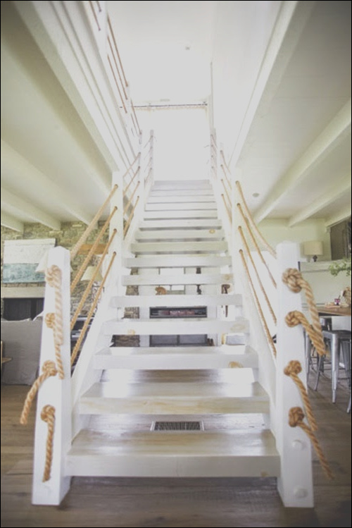 decorating stairs ideas designs and tips