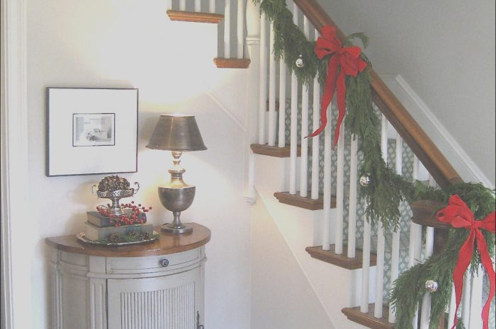 15 Cheap Decor the Stairs Gallery