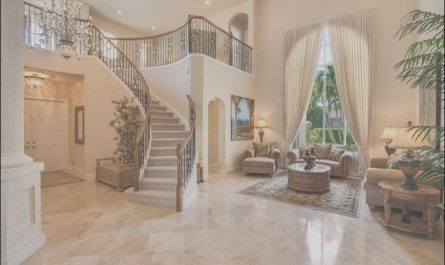 Decorating A Living Room with Stairs Best Of 45 Beautifully Decorated Living Rooms