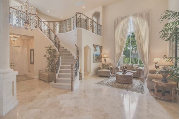 13 Peaceful Decorating A Living Room with Stairs Photos