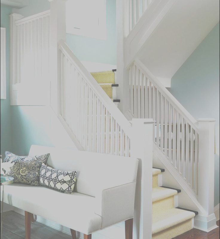 Decorating Ideas for Stairs and Hallways New 10 fortable Stairs and Hallways Decor Ideas Collection