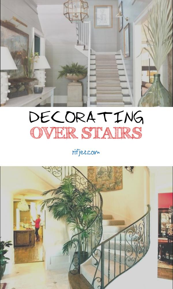 Decorating Over Stairs Luxury 45 Ways to Decorate with Chandelier Over the Stairs