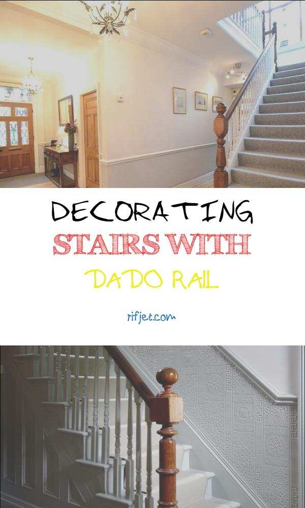 Decorating Stairs with Dado Rail Fresh Bedroom Ideas with Dado Rail Google Search In 2019