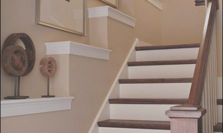 Design Decor Stairs Best Of Staircase Wall Decorating Ideas Traditional Staircase