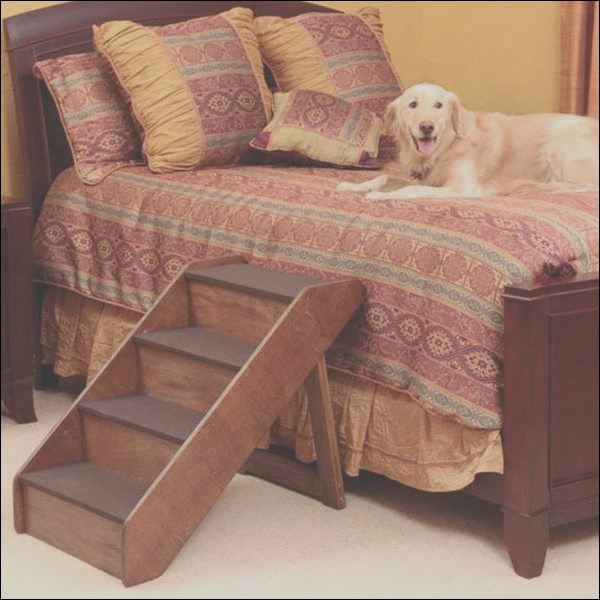 pet steps dog stairs large