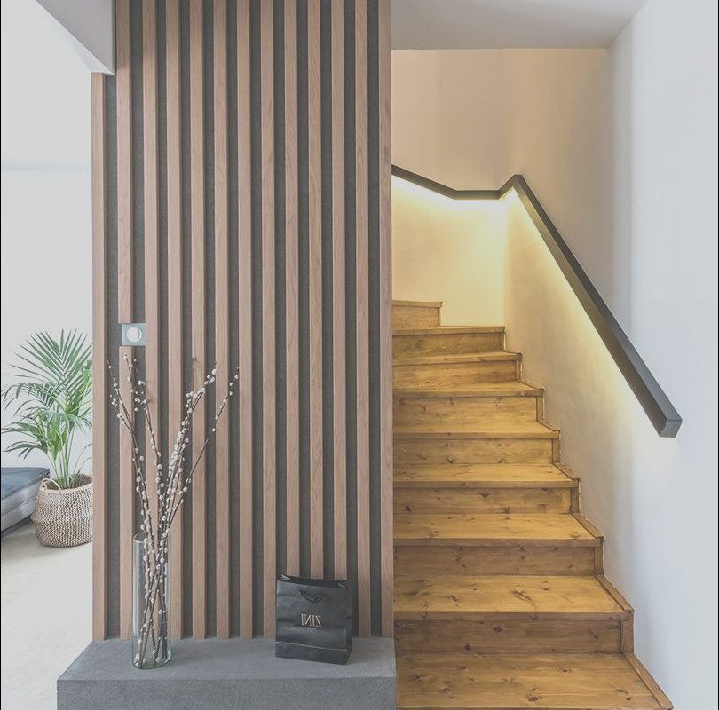 Duplex Stairs Design Pictures Fresh Contemporary Duplex Overlooking the thermaic Gulf In
