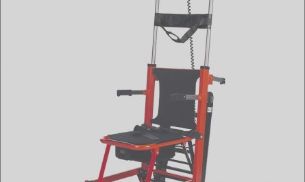 Electric Chairs for Stairs Luxury Motorised Stair Climbing Chair Electric Stairway Chair