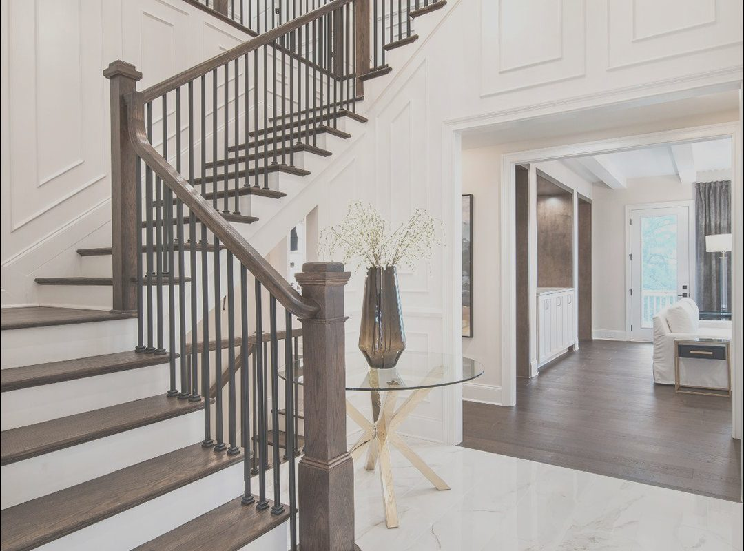 Entrance Stairs Ideas Best Of Interiorinspo