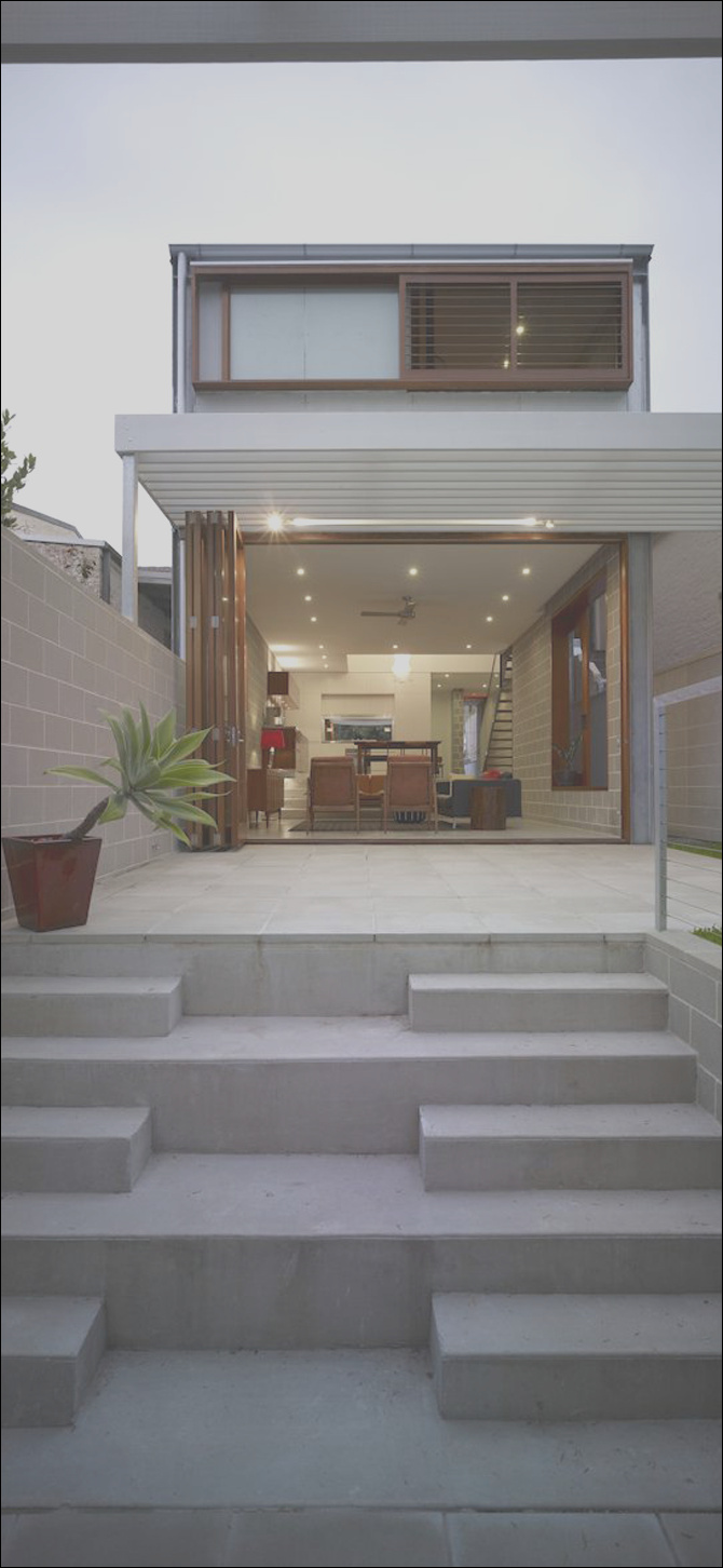 exterior front entrance stair ideas simple hit home design newest 3c6f2514aaac3db3