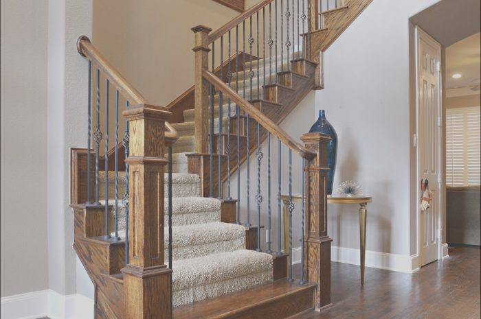 8 Lively Entryway Decor with Stairs Photos