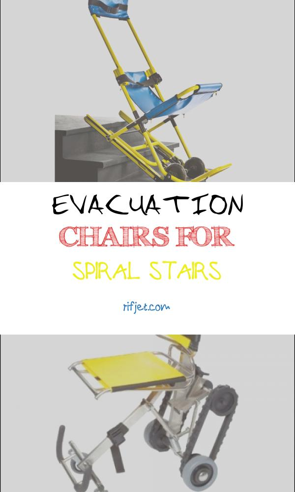 Evacuation Chairs for Spiral Stairs Unique Low Cost Evacuation Chair Emergency Evacuation