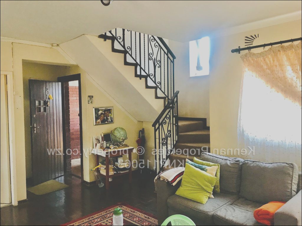 2 bed borehole flat apartment for sale arundel gardens golden stairs mount pleasant knp