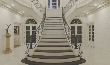 Grand Stairs Design Inspirational 50 Best Design Grand Staircase Decoratoo