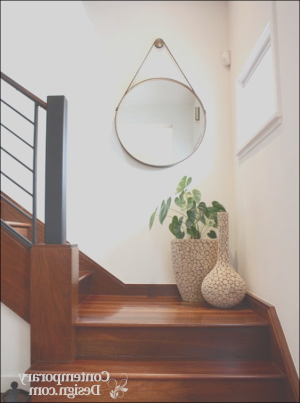 311 hall stairs and landing decorating ideas