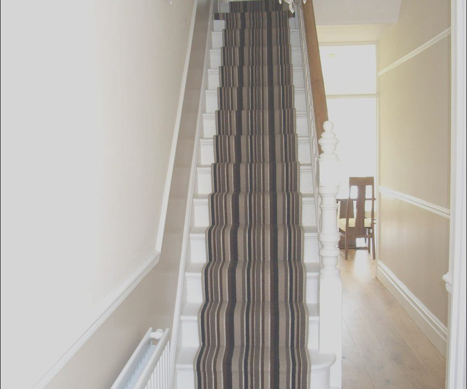 Hall Stairs and Landing Ideas Luxury Cost Of Home Decoration Style within