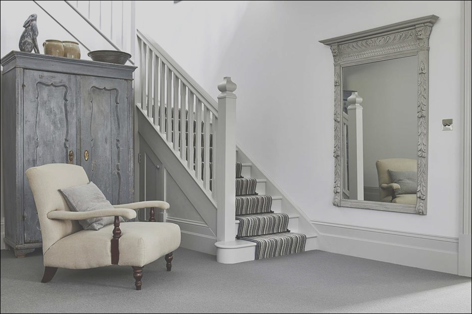 carpets for hall stairs and landing