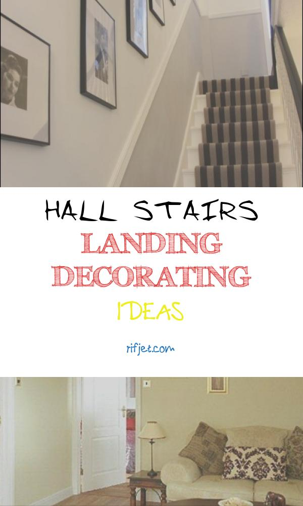 Hall Stairs Landing Decorating Ideas Best Of 21 Best Hall Stairs and Landing Images On Pinterest