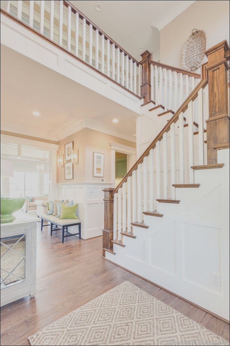 two story home plans