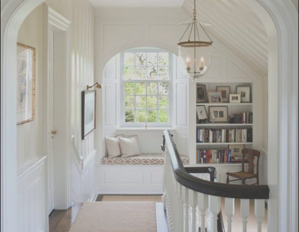 8 Authentic Ideas for Landing at top Of Stairs Photography