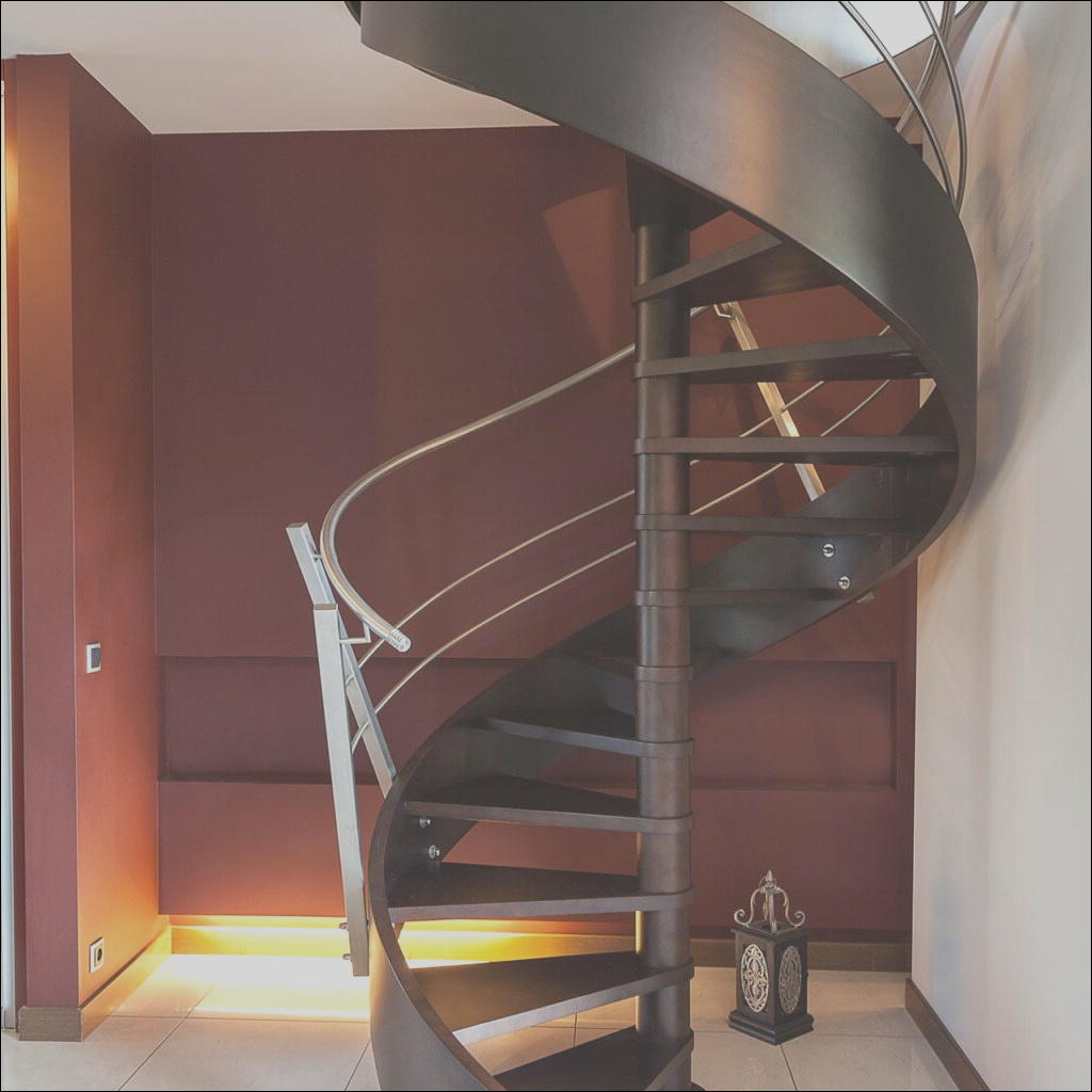 staircase design ideas for indian homes