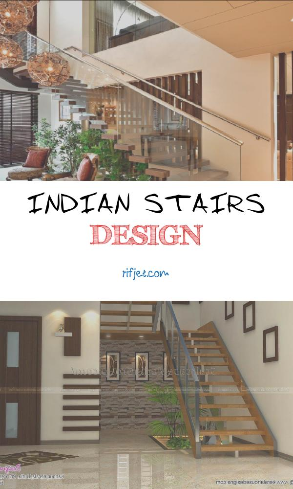 Indian Stairs Design Luxury 25 Awesome Indian Staircase Ideas