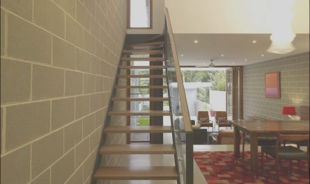 Interior Design for Small House with Stairs Inspirational 23 Unique Painted Staircase Ideas for Your Perfect Home