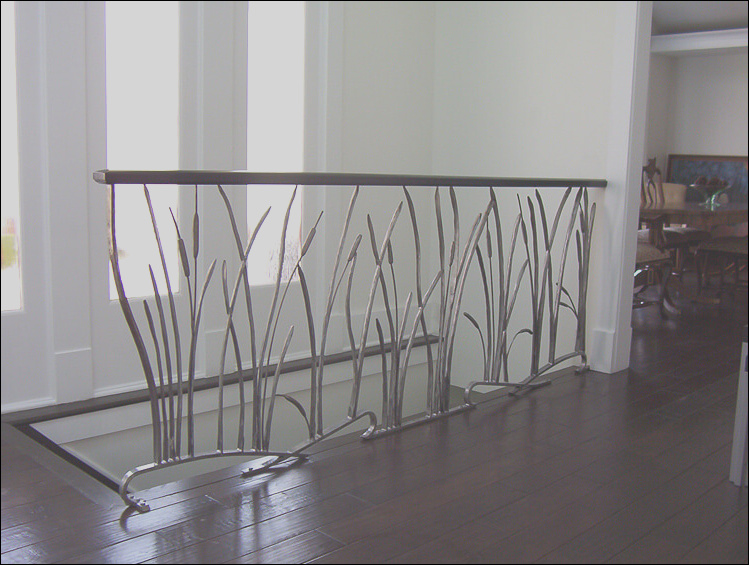 railings for stairs interior 1