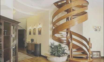 Interior Of Stairs Lovely 16 Elegant Modern Spiral Stairs Design Ideas that Will Fit