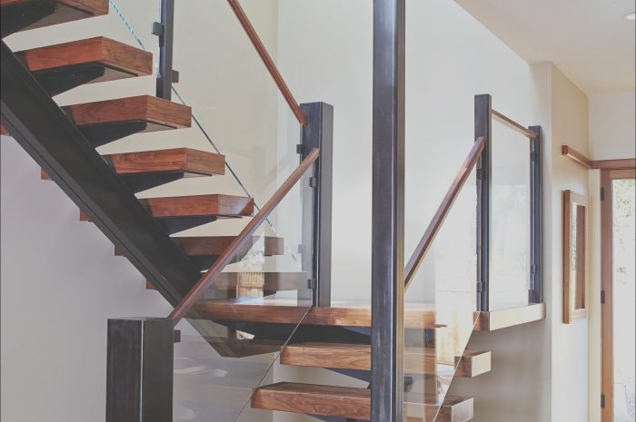15 astonishing Interior Open Stairs Stock