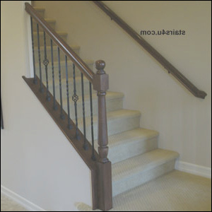 high quality building interior stairs 10 interior stair construction