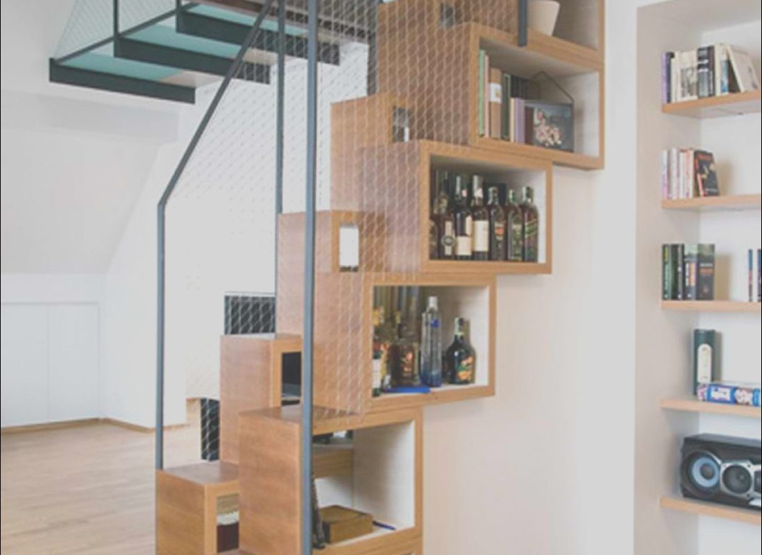 Interior Stairs Small Spaces Awesome Stairs Design for Small Spaces Interior Room solutions and