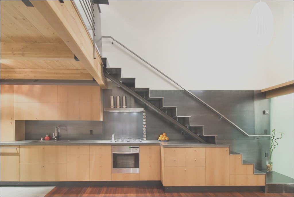 smart under the stairs designs that will impress you