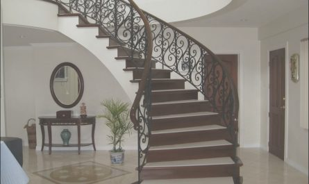 Latest Stairs Design Luxury Latest Staircase Design for Minimalist Home
