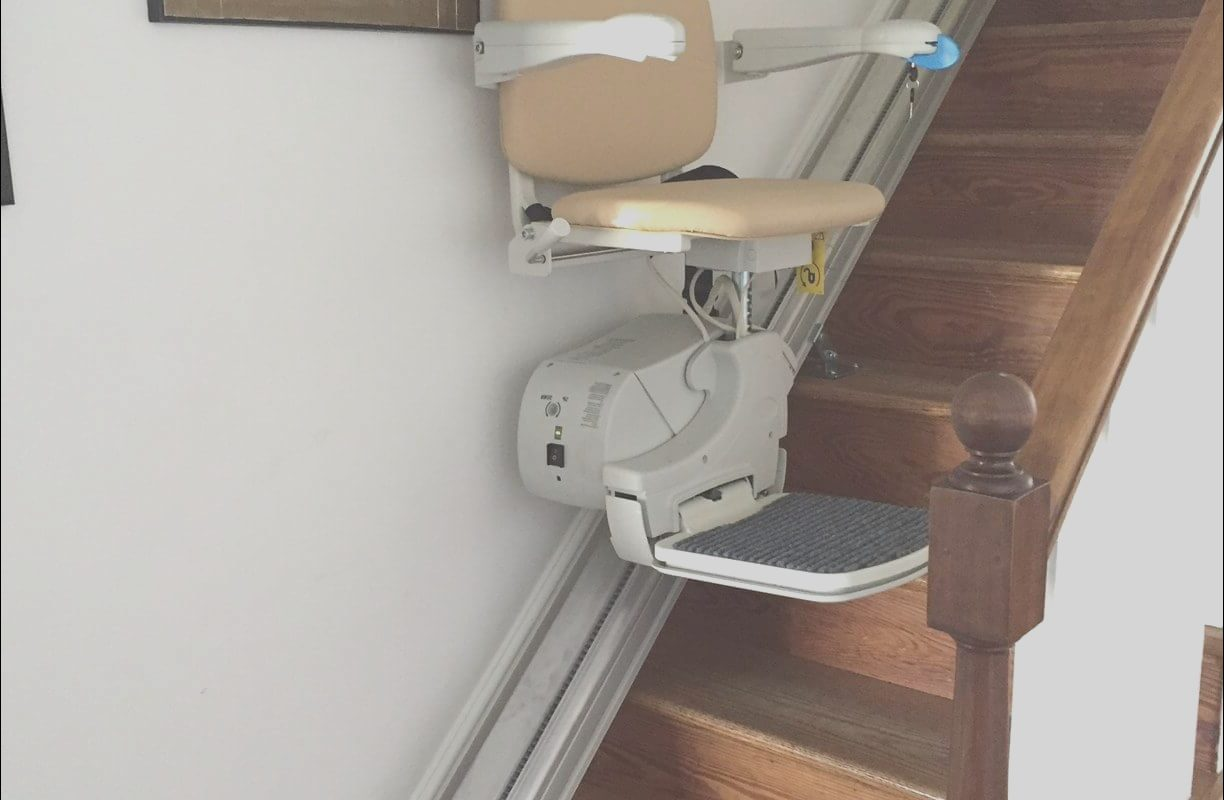 Lift Chairs for Stairs for Home Lovely Stair Lift for Your Home Chair Lift for Stairs
