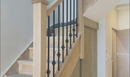 London Wooden Stairs Fresh London Wooden Stairs Ltd Carpenter In London