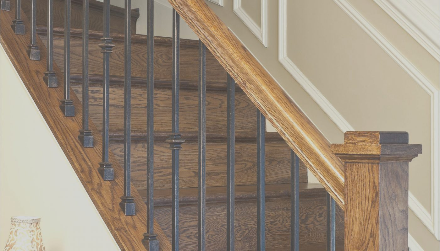 Metal Spindles for Interior Stairs New Best 25 Iron Spindles Ideas On Pinterest