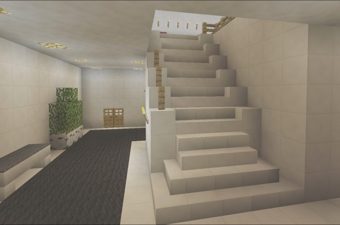 12 Loveable Minecraft Stairs Ideas Photos